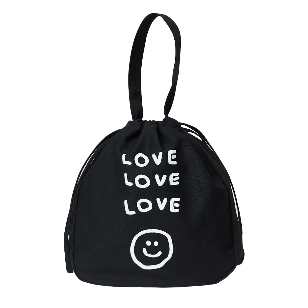 INAP bucket love (EVENT 10% OFF)