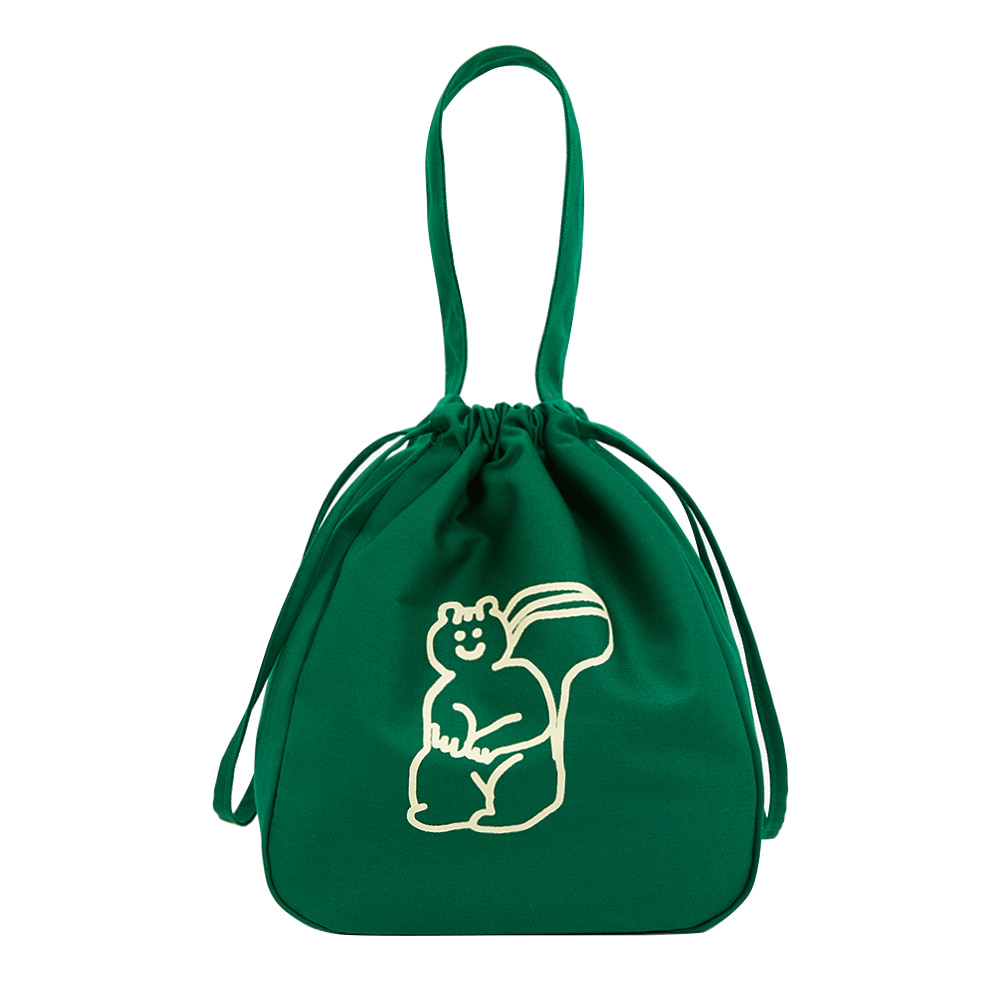 INAP bucket squirrel (OPEN EVENT 10% OFF)