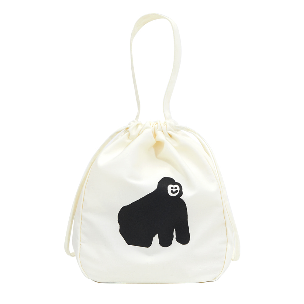 INAP bucket gorilla (OPEN EVENT 10% OFF)