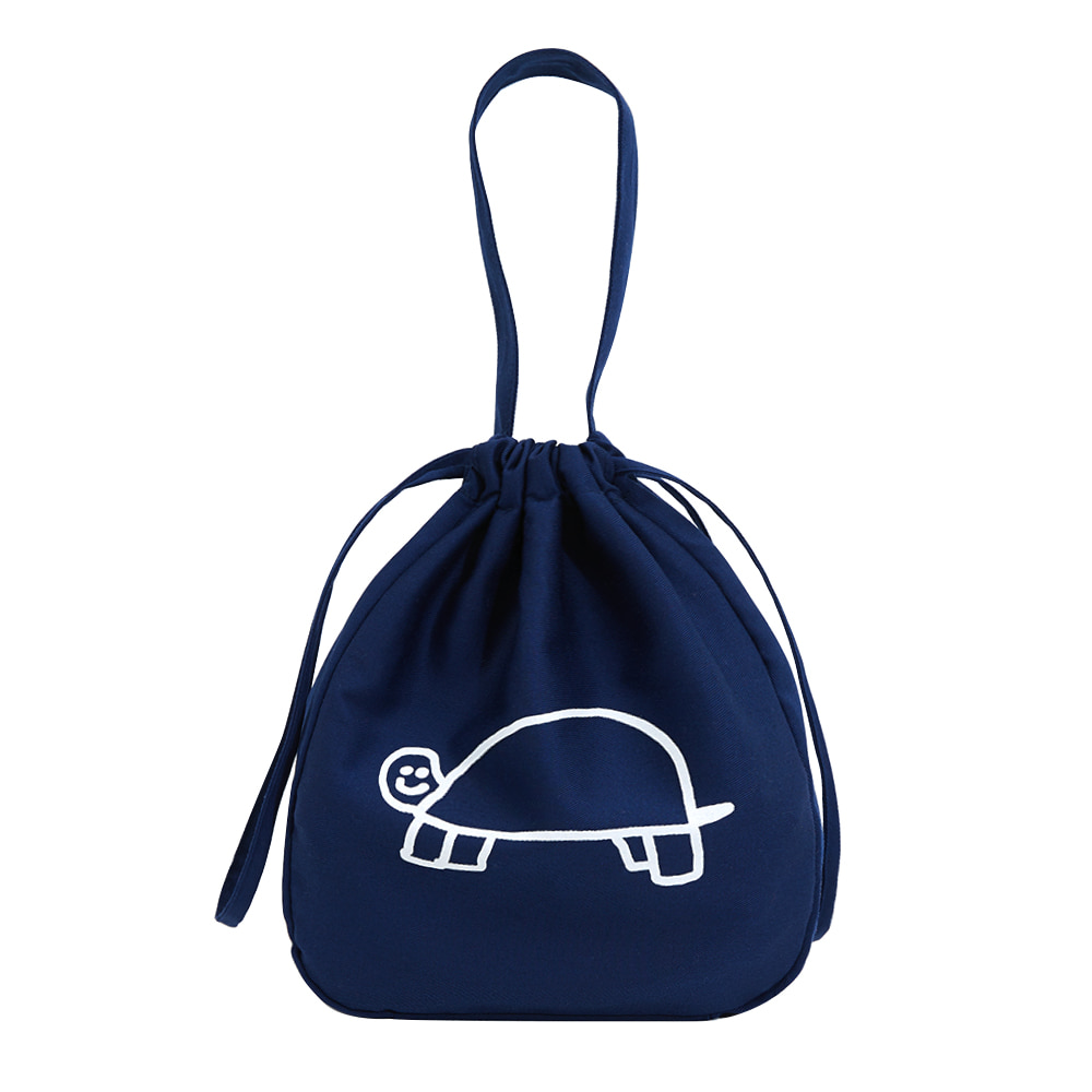 INAP bucket turtle (OPEN EVENT 10% OFF)