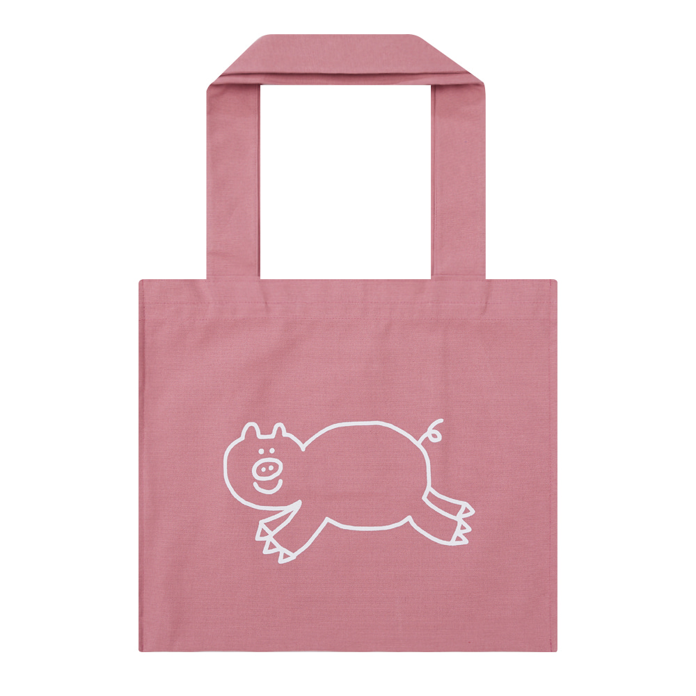 INAP bag pig (EVENT 50% OFF)
