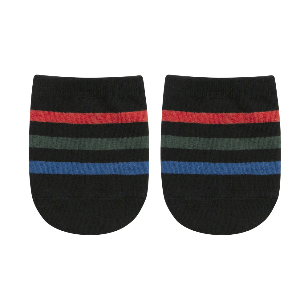 half stripe black (1,000원 이벤트)