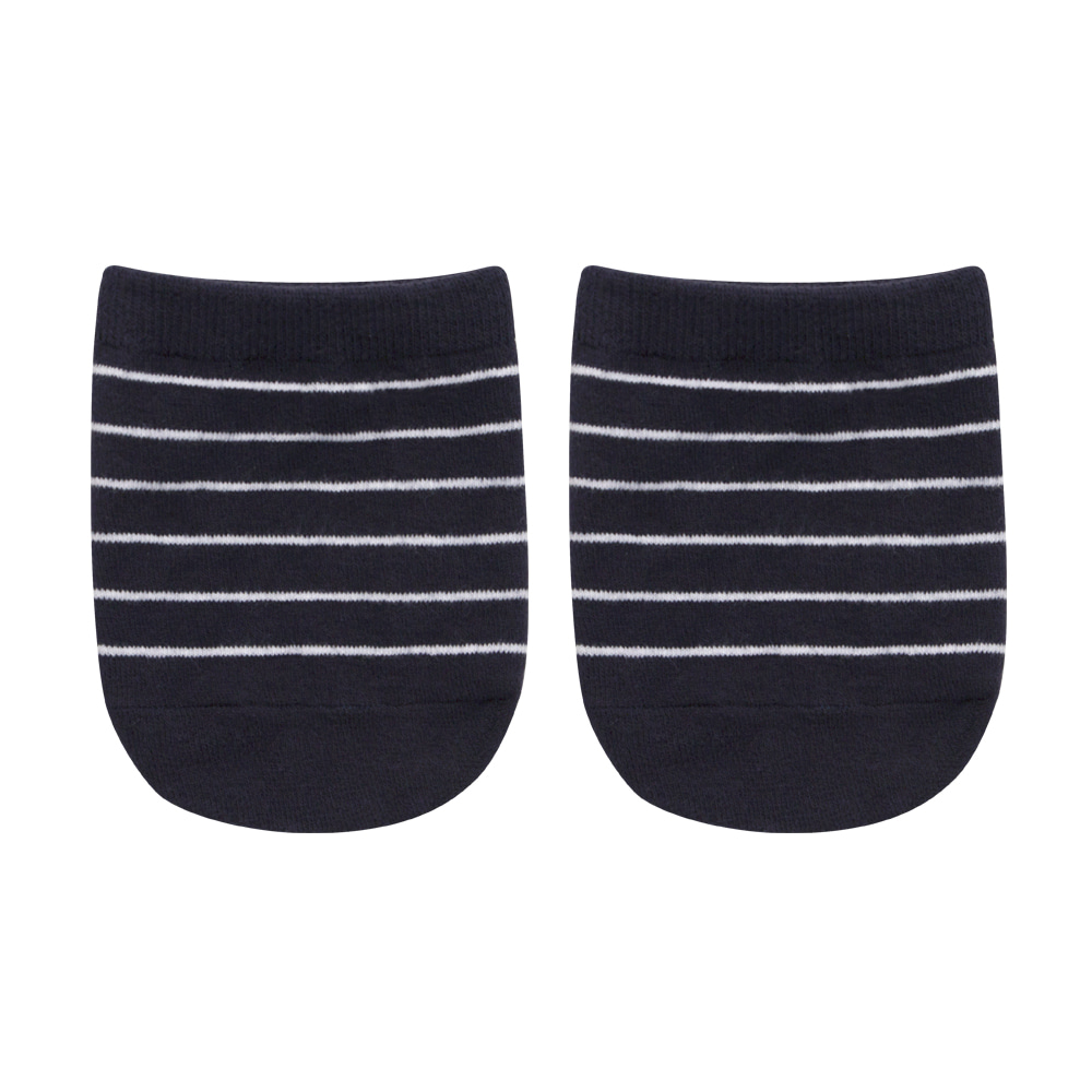 half stripe navy (1,000원 이벤트)
