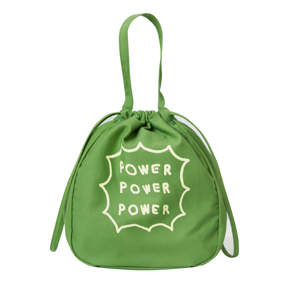 INAP bucket power (EVENT 20% OFF)