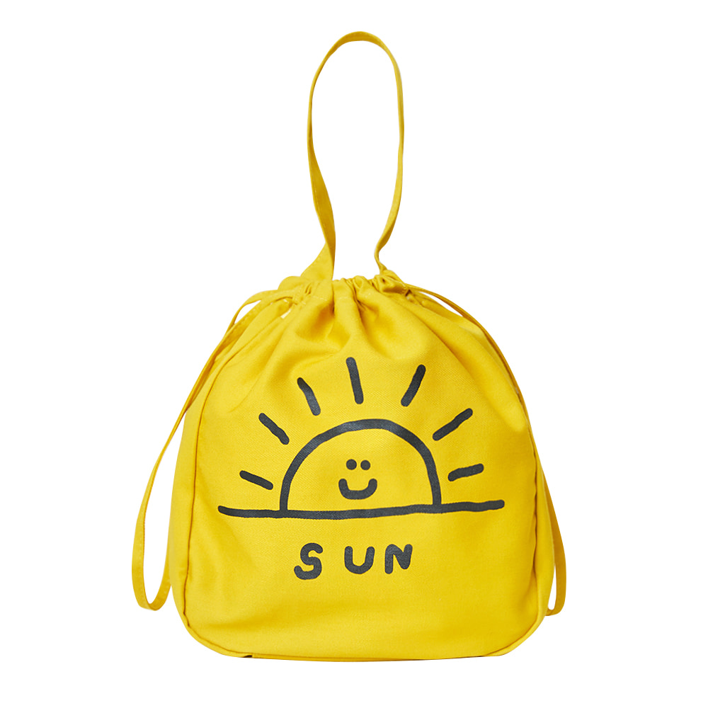 INAP bucket sun (EVENT 20% OFF)